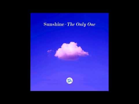 Sunshine - The Only One (Random Soul RSR Remix)