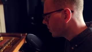 Snorri Hallgrímsson - I Know You'll Follow (Live version)