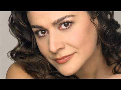 Handel: Rinaldo. Ewa Podles - Cecilia Bartoli - Christopher Hogwood. 1999.