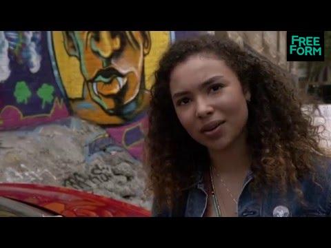 Recovery Road 1x02, Post Episodic  2   Freeform