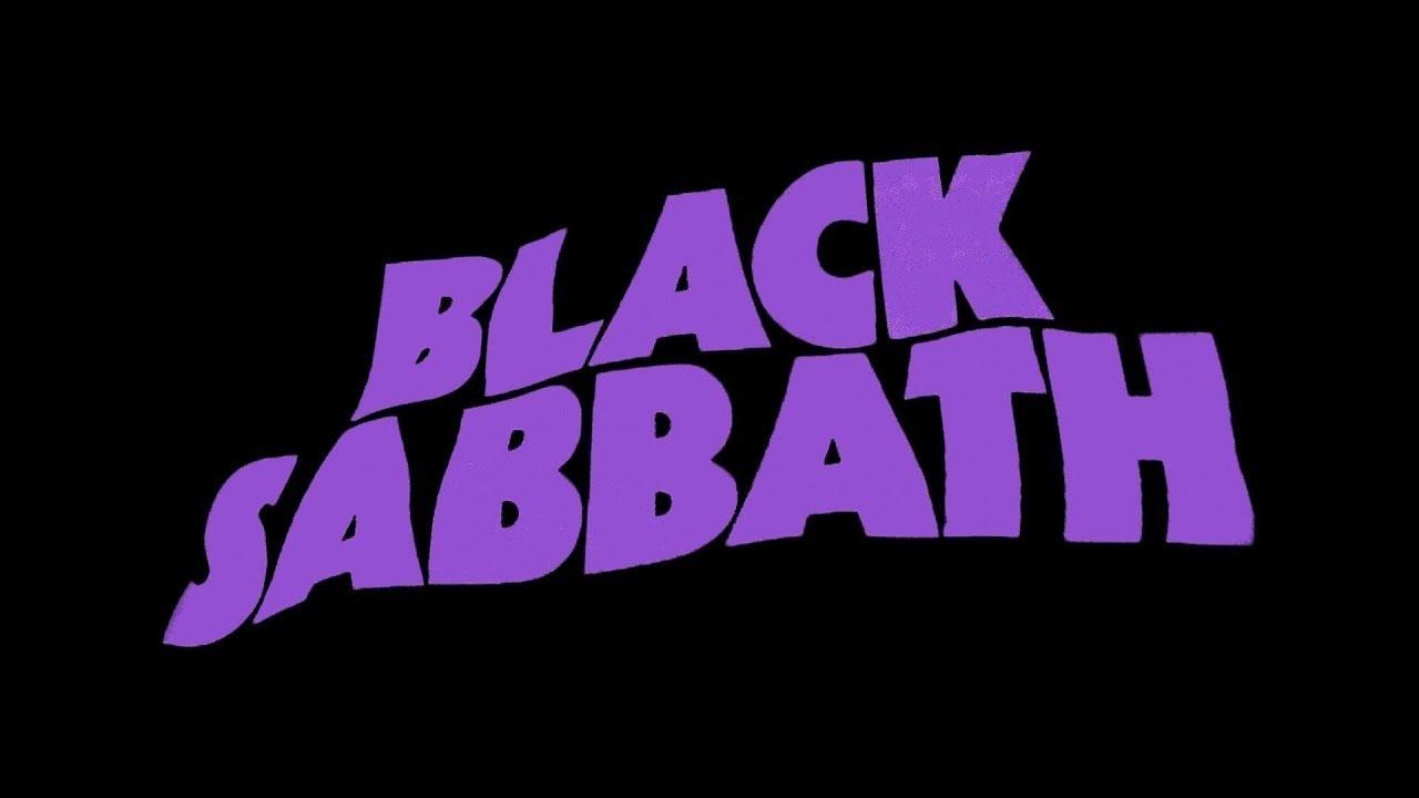 Black Sabbath Albums 1970 - 1978  (Side 1 VS Side 2)