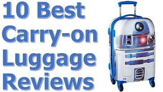 best carry on luggage for international travel or business travel best carry on luggage 2017