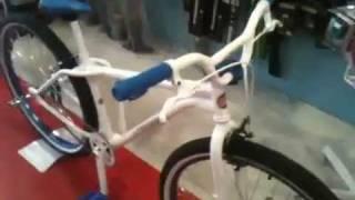 gt performer26 (2012)_cycleshop203【大阪】