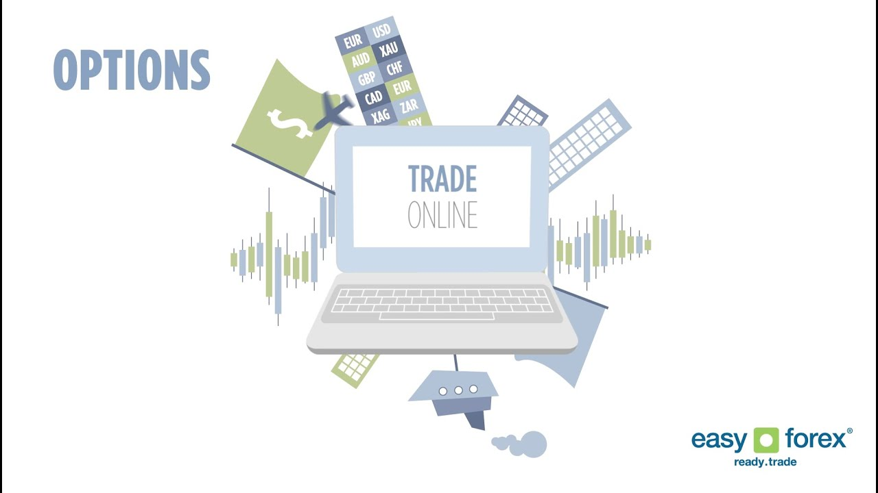 Forex Brokers | Best Forex Brokers in the World
