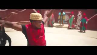 Morell   Aure Hausa Song اغاني الهوسا
