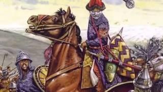 Империи.  Османская империя.(Османская империя, также Оттоманская империя, Оттоманская Порта или просто Порта — государство, созданное..., 2015-10-21T16:37:01.000Z)