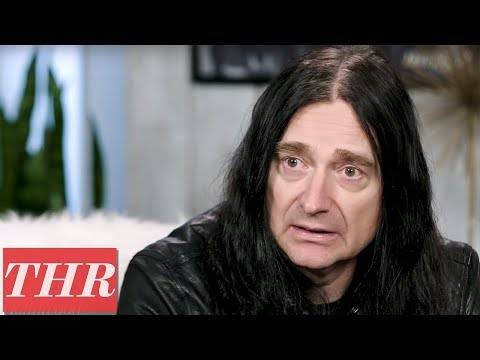 'Lords of Chaos,' The Bloody Tale of Black Metal in Norway   Sundance 2018