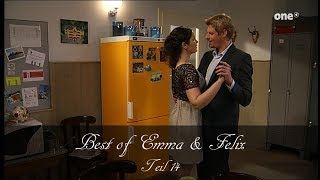 Best of Emma & Felix - Teil 14 (verzauberter Felix)