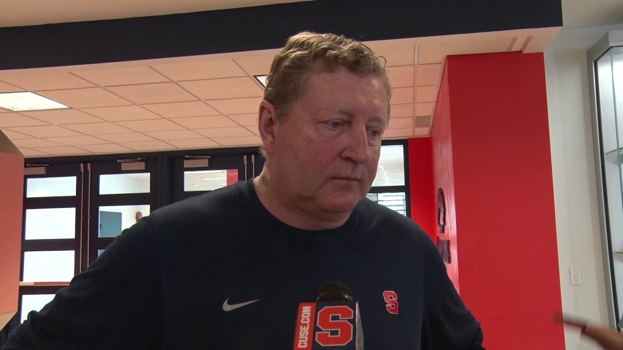 coach-desko-weekly-press-conference
