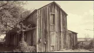 Tiny Texas Houses - The El Campo Salvage Mining Expedition Tutorials: Chapter 1