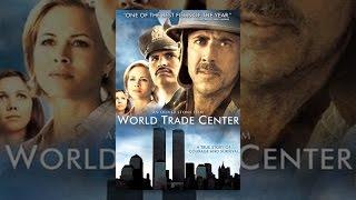 2001年9月11日、午前8時40分過ぎ。ニューヨークのシンボルともいえるワ...