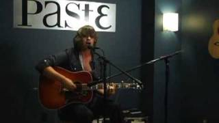 Watch Rhett Miller If Its Not Love video