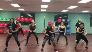 Baixar - Step It Up Dj Francis Dance Fitness Warm Up Grátis