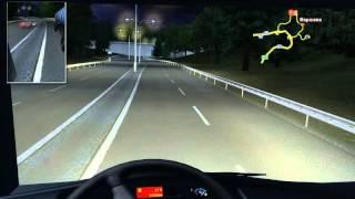 видео про игру дальнобойщики оменный дальнобой 6 серия(, 2014-12-29T04:59:44.000Z)