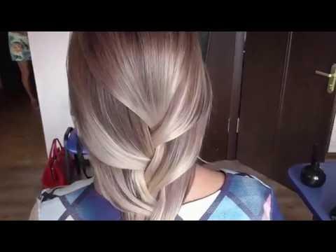 Стрижка каскад на короткие волосы описание и фото