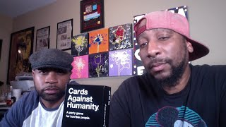(Live discussion)New 50 Cent diss by Young Buck & Game Time