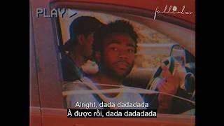 Baixar [Vietsub+Lyrics] Lalala - Y2K, bbno$