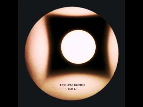 Low Orbit Satellite - Rever