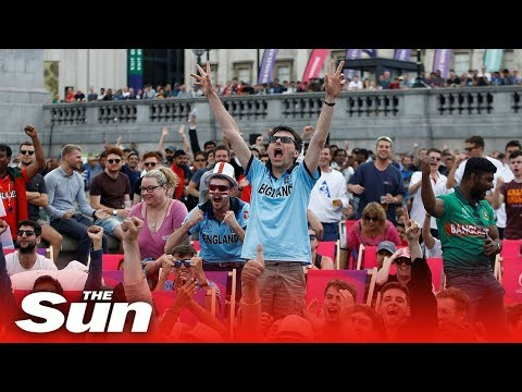 fans-go-wild-and-players-stunned-as-england-win-cricket-world-cup