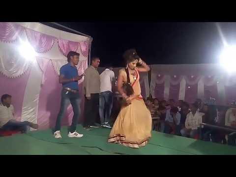 Super Hit Song  Chhalakata Hamro Jawaniya  - Full SONG   PAWAN SINGH