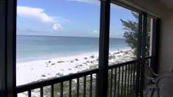 Indian Shores FL Vacation Condos Sand Castle III