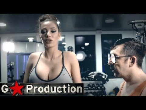 SORAJA & OSKAR - OCIJU TI (OFFICIAL VIDEO) HD
