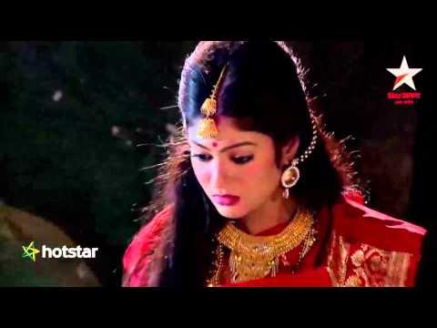 Kiranmala - Visit hotstar com for the full episode