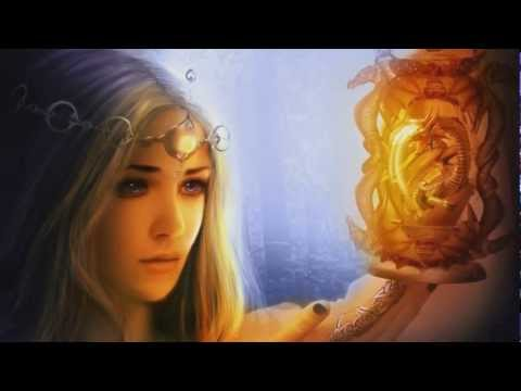 Epic Music Mix  The Best of 2012 part 110