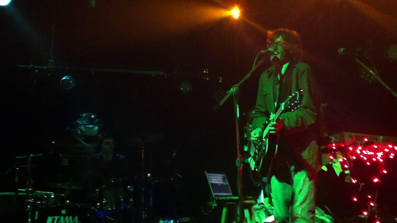 Velvet Curtain Club - Velvet guard swirl live curtain club dallas tx 2012