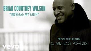 Play Increase My Faith