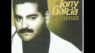 Tony Garcia Forever
