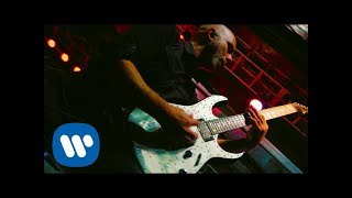 Gambar cover Stone Sour - Whiplash Pants (LIVE) [OFFICIAL VIDEO]