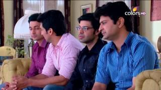 Sasural Simar Ka - ससुराल सीमर का - 19th March 2014 - Full Episode (HD)