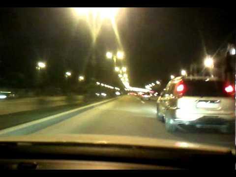 Hekimoglu - Baku night.mp4