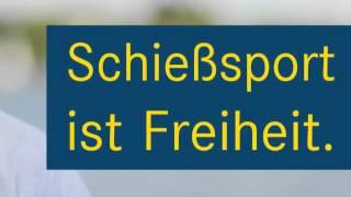 Schießsport ist Freiheit: FDP