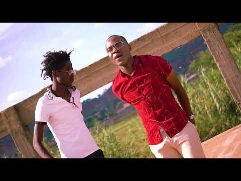 Dr Matthew ft Tocky Vibes Ndaona Mwari