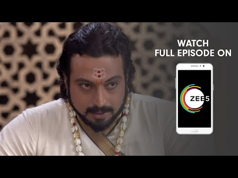 Swarajyarakshak Sambhaji - Spoiler Alert - 04 Dec 2018 - Watch Full Episode On ZEE5 - Episode 380