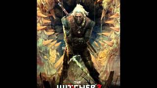The Witcher 2.0  #27 Blue Mountains (Adam Skorupa & Krzysztof Wierzynkiewicz)