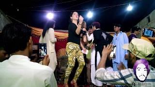 Billo Thumka Laga HD 720p  (PAYAL DANCING MOVIES)