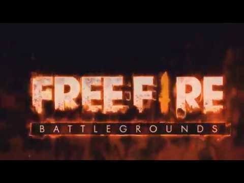 [Cover] Bookiezz - FREE FIRE