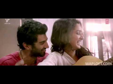 Chahun Main Ya Naa Aashiqui 2)(waploft in)