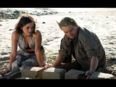 Musique film - Inception 2010 ( marion cotillard ...