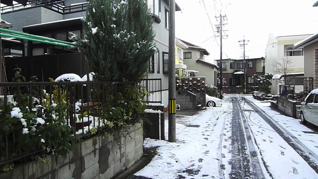 Anime clip free porn video