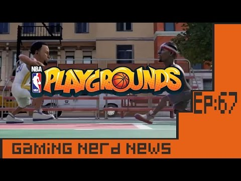 nba-playgrounds-release-date-on-nintendo-switch,-pc,-ps4,-xbox-one-||-gnn
