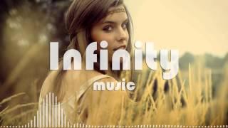 Andrew Rayel ft. Jonathan Mendelsohn - One In A Million (Paris Blohm Remix)