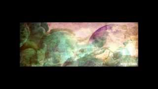 Birtan Martyn (Nunc Stans) - Emmanuel (Aeon Spoke) Cover - Remastered
