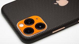 5 Gründe FÜR ein iPhone | TechFloyd