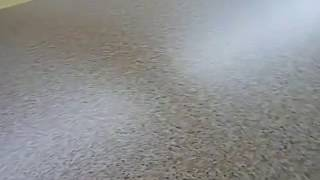 видео Алюминиевый лист