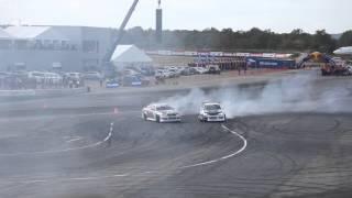 Александр Савочкин vs Цуёси Тедзука D1 Primring GP
