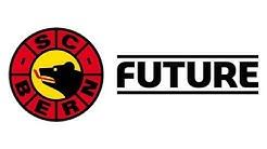 04.03.2020 U20 Elit SCBern Future  - HC Lausanne